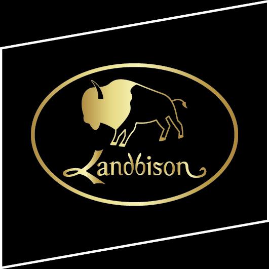 landbison