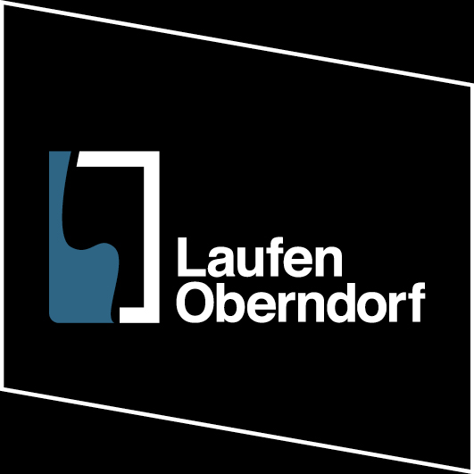 laufen_oberndorf